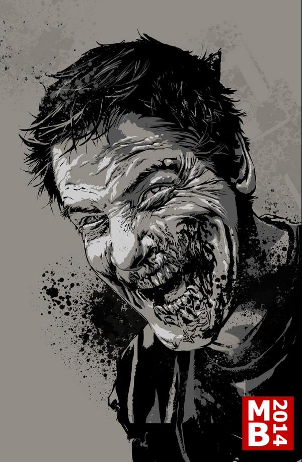 zombie_portrait3.png