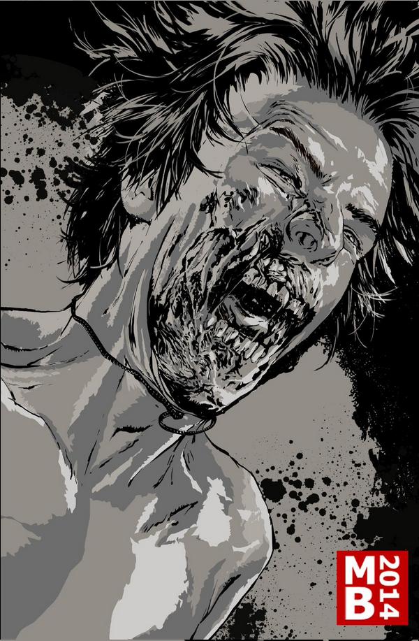 zombie_portrait2.png