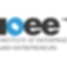 ioee_logo.png