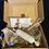 Thumbnail: Box de février