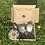 Thumbnail: Box de Mars