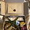 Thumbnail: Box Imbolc