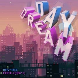 Day Dream Cover Art.JPG