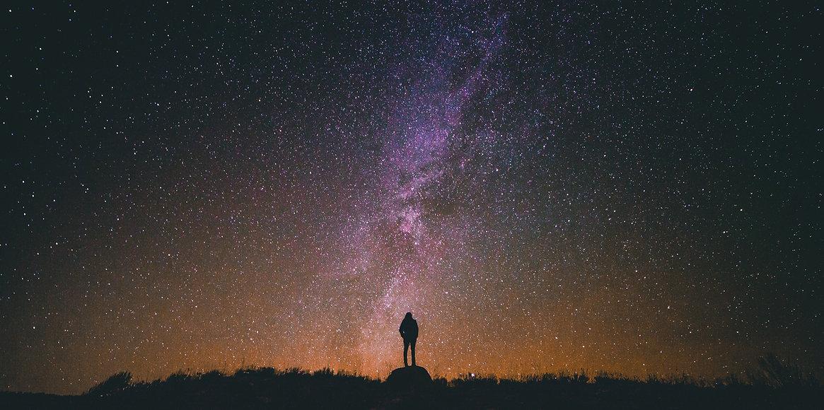 starry-night-1149815_edited.jpg