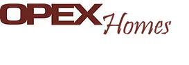 OPEX Homes Logo Final_Pristina.png