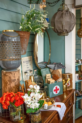 Products | The Painted Dragonfly | Nolensville, TN