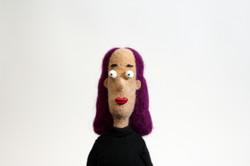 purple hair2