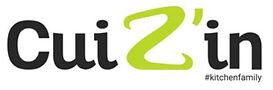 Logo CuiZin.JPG