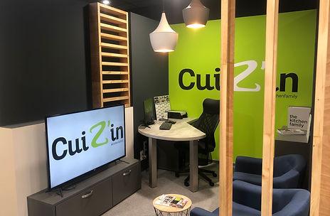 CuiZin Bordeaux Installation de Cuisine Bordeaux Cuisiniste Bordeaux Installateur decuisines Bordeaux