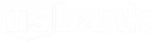 U_S_Bank_logo_white.png