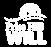 PHW-logo-White.png