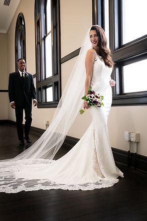 Wedding.11-30edit (2 of 6).jpg