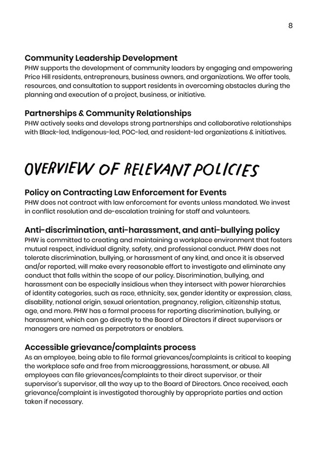 PHW PPP FOR RACIAL EQUITY_Page_8.jpg