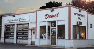 Duwel.png