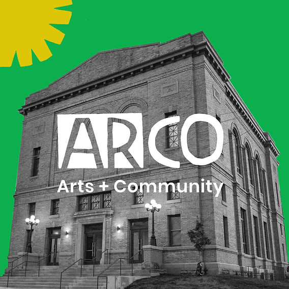 ARCO social media square 2.jpg