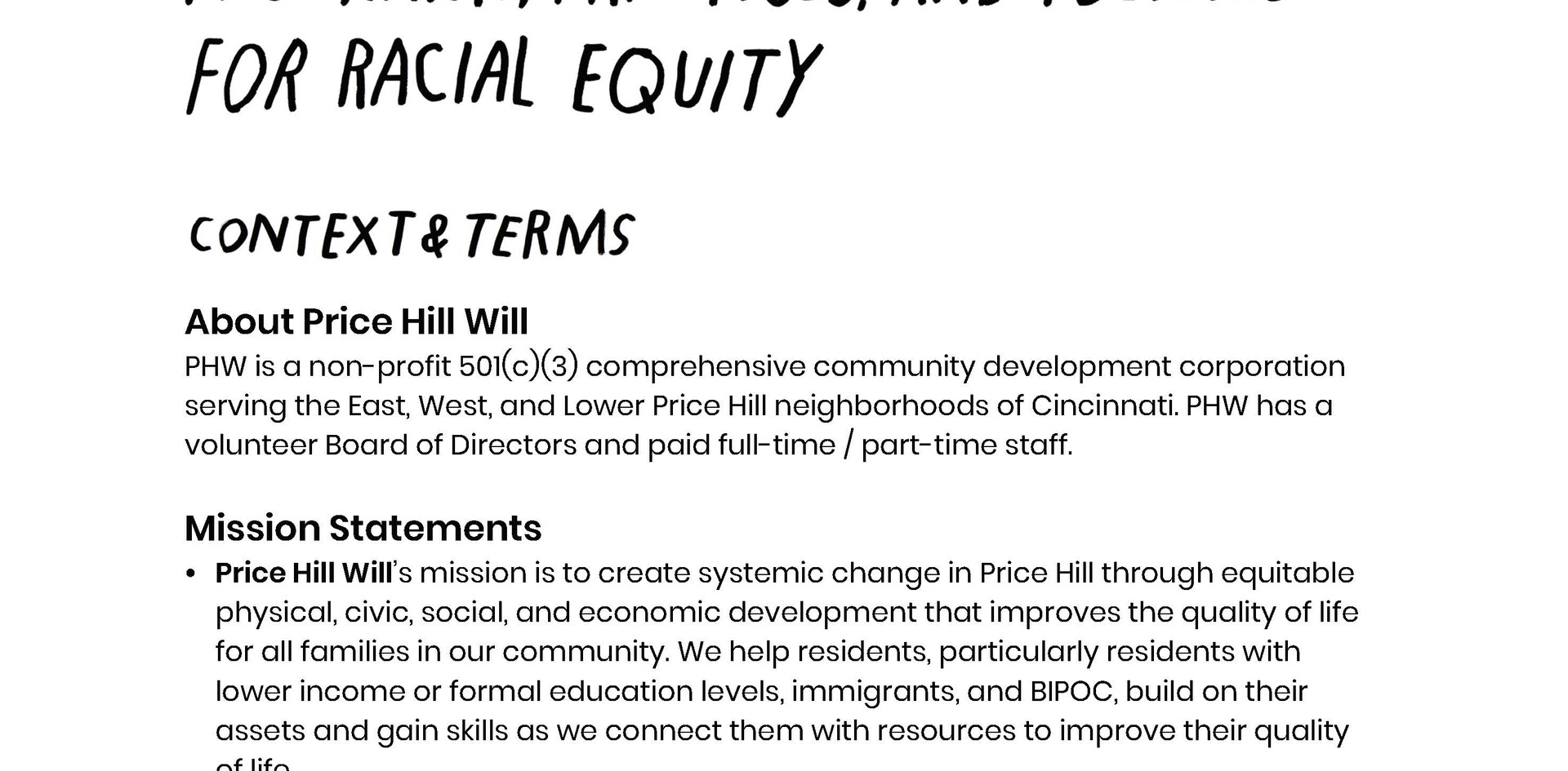 PHW PPP FOR RACIAL EQUITY_Page_1.jpg