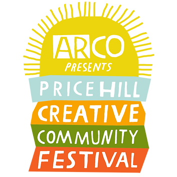 ARCO presents PHCCF sun logo 2.png