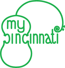 MYC-logo-wide-vector.png