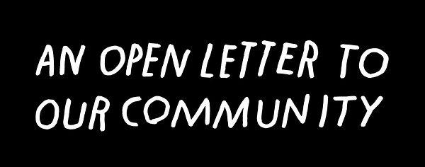 PHW+Open+Letter+header+1+(3).jpeg