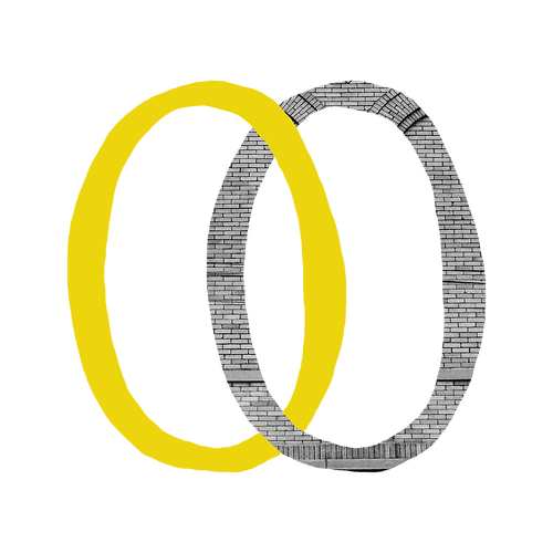 ARCO rings sticker.png