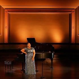 Merola Opera Gala Singers