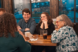 CoffeeConnections.Feb2019 (3 of 6).jpg