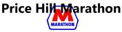PH Marathon.png