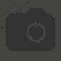 camera-512.png