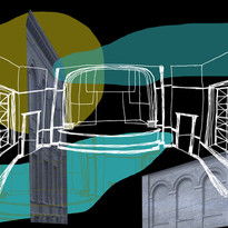 ARCO performance space drawing.jpg