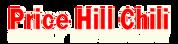 hp_phc_logo_text (1).png