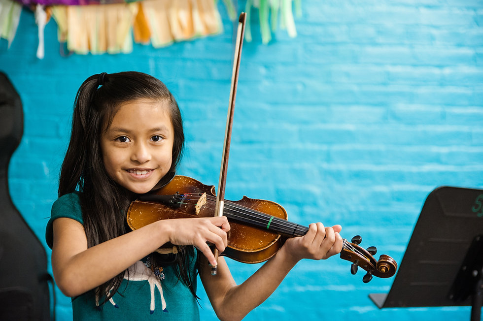 MYC-Girl-With-Instrument