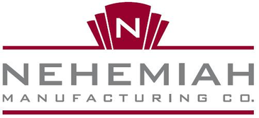 NMC Logo Small2.png