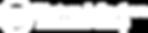 WSFG logo_wire_reverse copyWHITE.png