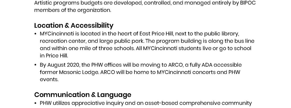 PHW PPP FOR RACIAL EQUITY_Page_7.jpg