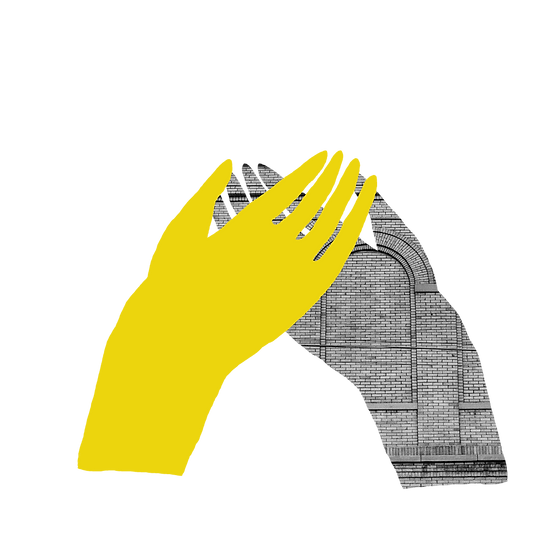 ARCO holding hands sticker.png