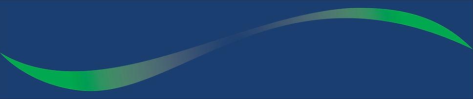 Site header-02 (1).jpg