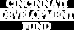 CDF Logo- High resolutionWHITE.png