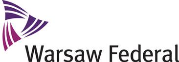 Warsaw Federal.jpg