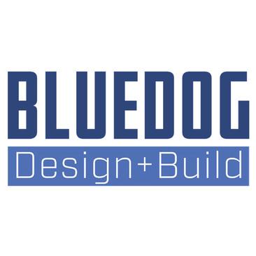 Blue Dog.jpg
