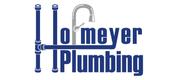 Hofmeyer Plumbing.png