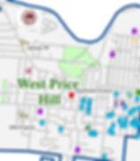 PHW_Impact_Map_2_4_19.jpg