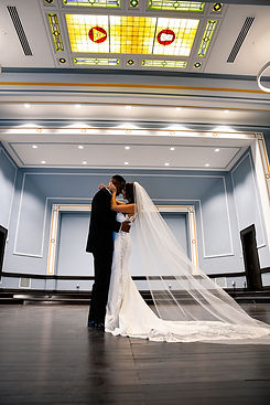 ARCO.MARKETING.WEDDING (1 of 3).jpg