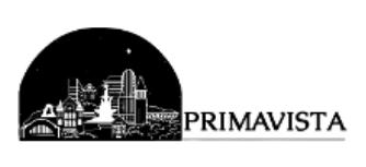 Primavista.png