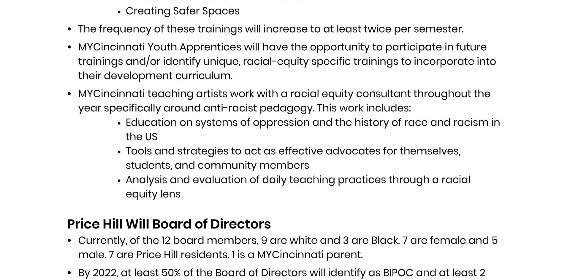 PHW PPP FOR RACIAL EQUITY_Page_5.jpg