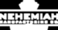 Nehemiah Logo WHITE.png