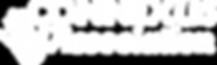 Connexus Assoc_Logo_white.png