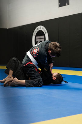 Jiu jitsu, muay thai and MMA schedule for Surprise, AZ gym