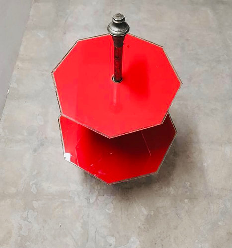 TABLE DE BOUCHER