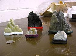 collectedrocks6