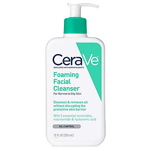 Foaming Facial Cleanser.jpg